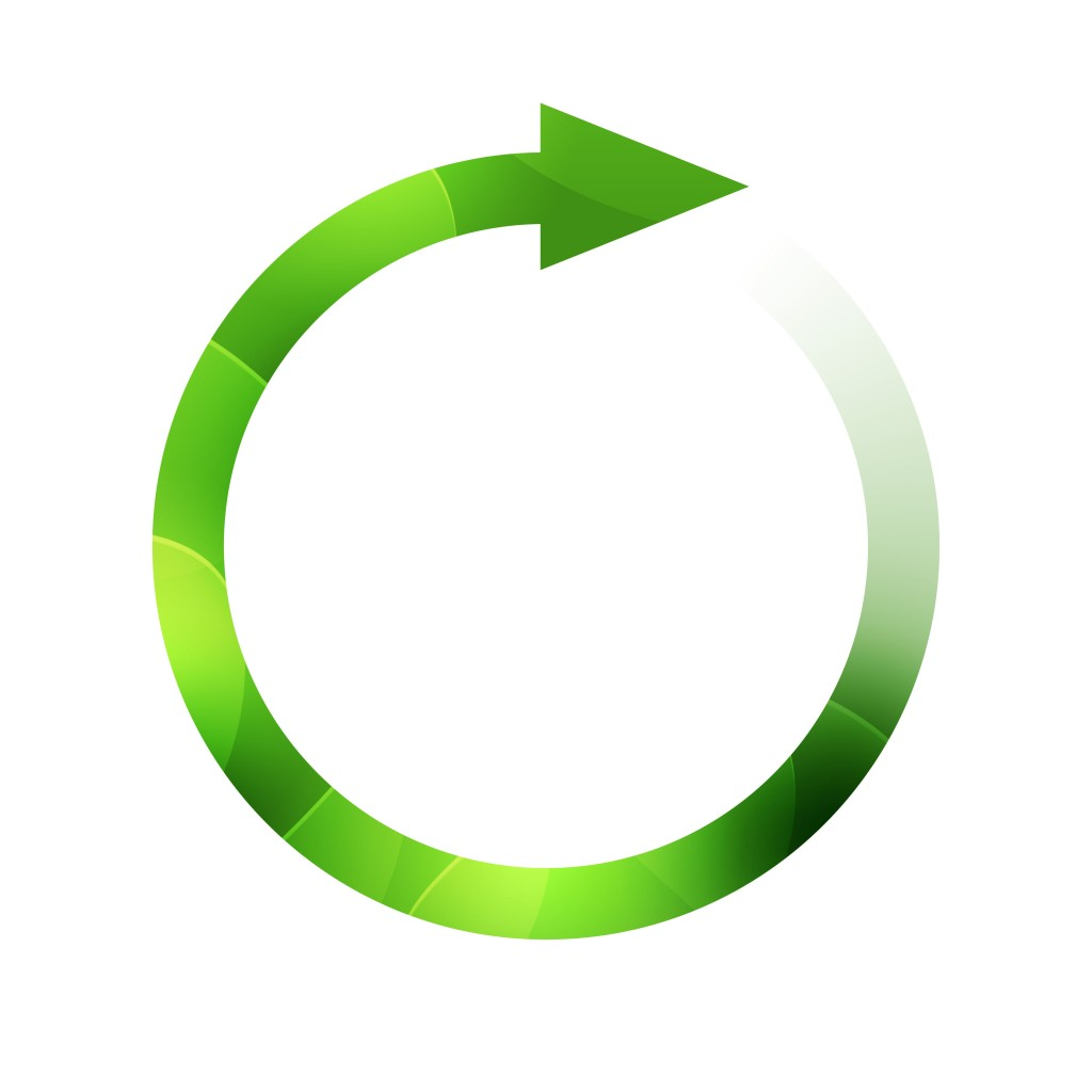recycle-2-1162726