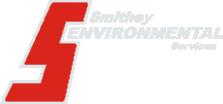 Smithey Environmental